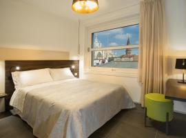 Enjoy Duomo, bed & breakfast a Milano