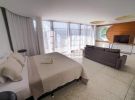 Orlanova Boutique, hotel in Arraial do Cabo
