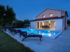 Villa Fig, holiday home in Split