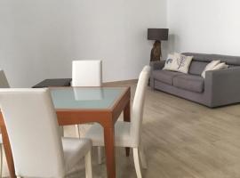 CASA DUCHESSA, apartment in Varazze