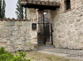 Le casette - Affitti turistici, hotel a Casteldilago