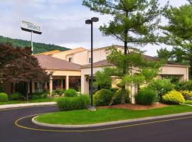Sonesta Select Mahwah, hotel in Mahwah