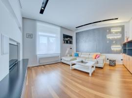 Apartment light in Pula, apartment in Pula