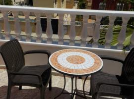 Casa La zenia elite, hotel in Alicante