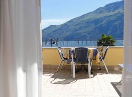 Hotel Sole - Limone, hotel in Limone sul Garda