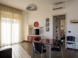 Aia de Mà 2, appartamento ad Albenga