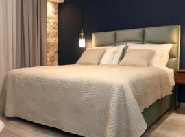 Etal Luxury Rooms, apartment in Dubrovnik