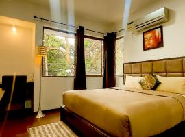 The Royal Living, hotel in Bangalore