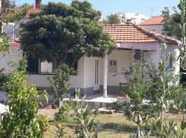 Smokvica, holiday home in Split