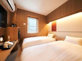 Rakuten STAY Tokyo-Asakusa - Vacation STAY 41097v, hotel near Tokyo Skytree, Tokyo