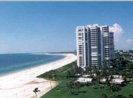 RS 2304 - Royal Seafarer condo, apartment in Marco Island