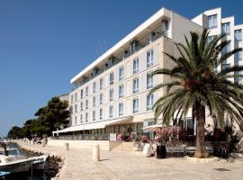 Adriana Hvar Spa Hotel, hotel in Hvar