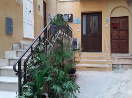 da matilda 2, appartamento a Agrigento
