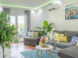 Apartment Josipa, hotel in Split