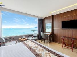 Truong Hotel, hotel near Hon Do Pagoda, Nha Trang
