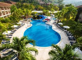 Centara Karon Resort Phuket - SHA Plus, hotel in Karon Beach