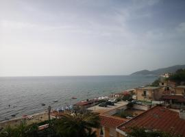 Othalan Aparments, self catering accommodation in Castellabate