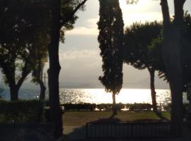 Boutique Hotel Bel Sito Wellness & Private SPA, Hotel in Bardolino