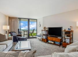 South Seas Sunsations, holiday home in Marco Island