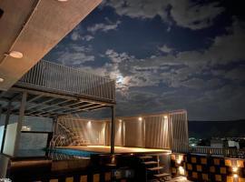 Ka10 Square Hotel & Banquets, hotel in Jaipur