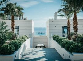 Romana Beach Resort Apartments, apartment in Makarska