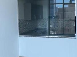 2bedroom 3bathrooms Flat, hotel in Dubai