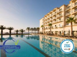 Vila Gale Santa Cruz, Hotel in der Nähe vom Flughafen Madeira Cristiano Ronaldo - FNC,