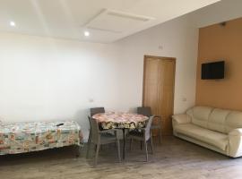 Casa vacanza Ischia da Antonella, apartment in Ischia