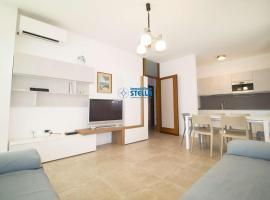 Condomino Marina Marconi, holiday home in Lido di Jesolo