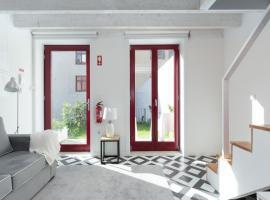Loureiro Villas, casa o chalet en Oporto