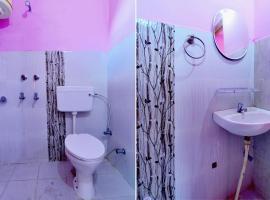 OYO 37480 Shivalik Guest House, hotel near Kullu–Manali Airport - KUU, Shamshi