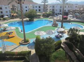One bedroom apartment in Rivera Sharm, apartment in Sharm El Sheikh