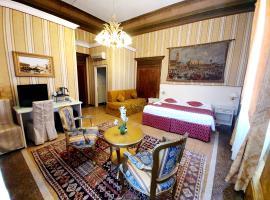Corte Dei Greci, hotel in Venice City Centre, Venice