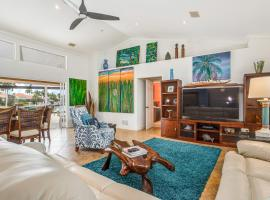 Marco Island Paradise, holiday home in Marco Island