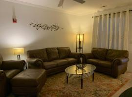 Rehoboth beach condo close to all, apartment in Rehoboth Beach