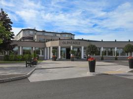 The Gleneagle Hotel & Apartments, hotel en Killarney