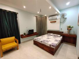 GOOD HOMES STAY, pet-friendly hotel in Bangalore