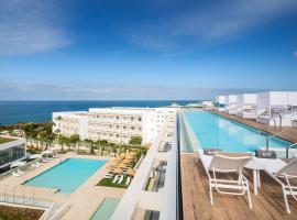 Barceló Conil Playa - Adults Recommended, hotel in Conil de la Frontera