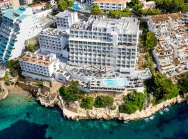 Hotel Florida Magaluf - Adults Only, hotel in Magaluf