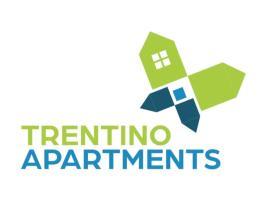 Trentino Apartments - Casa ai Tolleri, hotel near Dosso della Madonna, Folgaria