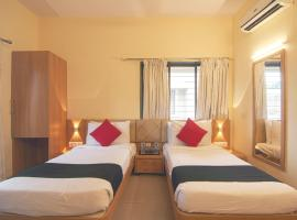 Aron Resort, hotel in Lonavala