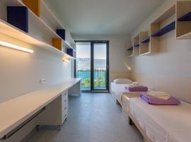 Hostel BB, hotel in Split