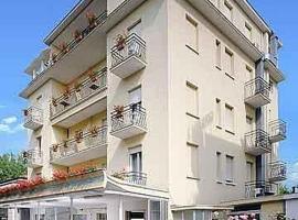 Hotel Ornella, hotel in Bellaria-Igea Marina