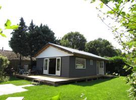 Vakantiehuis Ermelo-Harderwijk, gemeubileerd, bos, heide en strand, accommodation in Ermelo