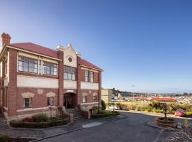 Rydges Hobart, hotel near Museum of Old and New Art - MONA, Hobart