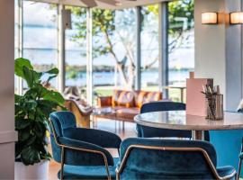 Rydges Hotel Port Macquarie, hotel em Port Macquarie