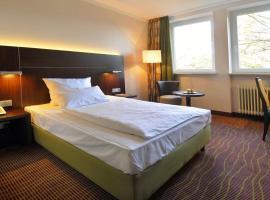 Stern Hotel Soller, hotel near Allianz Arena, Ismaning
