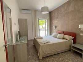 Amalfi Casa Andreina, apartment in Amalfi