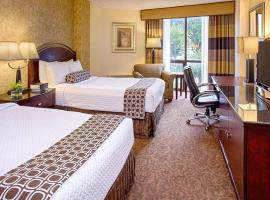 Radisson Hotel Austin, hotel u gradu 'Austin'
