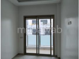 Nouceur deroua Morroco, hôtel  près de: Aéroport Mohammed V de Casablanca - CMN